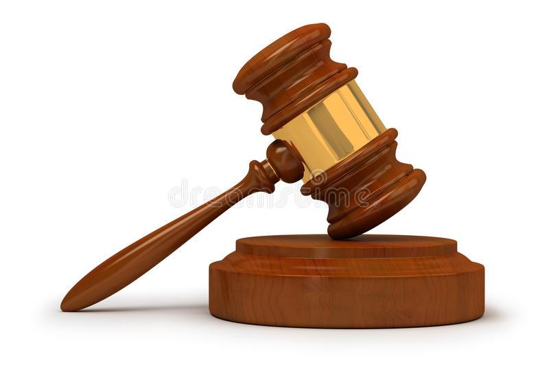 con il dito di dio lettera aperta judge clipart gavel judge clip art free
