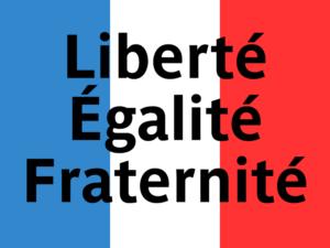 Questa immagine ha l'attributo alt vuoto; il nome del file è Libert%C3%A9-egalit%C3%A9-fraternit%C3%A9-300x225.png
